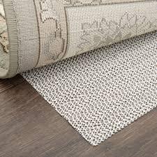 51 most beautiful anti slip underlay rug pad rubber laminate flooring slip pad non slip