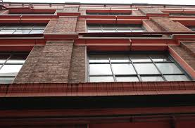 structure wood window roof old city urban balcony arch construction red facade exterior material concrete brick wall interior design