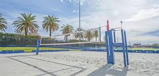 Outdoor Courts Neave Sports Photo With Captivating Outdoor Beach Backyard Beach Volleyball Court