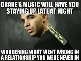 Memes Vault Drake Memes via Relatably.com