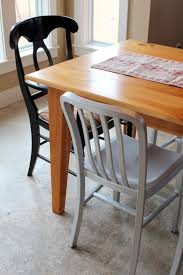 aluminum crate barrel. Fascinating Aluminum Dining Chairs Pics For Crate And Barrel Trend Ideas Face-a-face.org