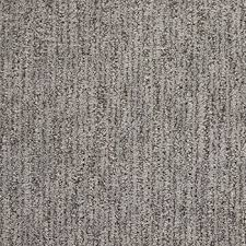 carpet pattern texture. Tailor Made Pattern Carpet Mindful Color Texture