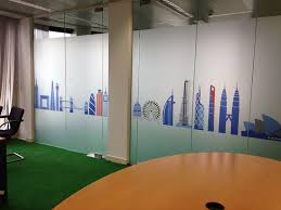 Small Picture 1794 best Glasswall Graphics images on Pinterest Glass walls