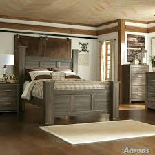 aarons bedroom furniture – whovel.com