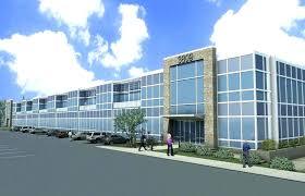 modern office exterior. Office Building Design Ideas Modern Concepts Exterior Small ,