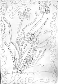 New Starry Night Coloring Page 61 In Picture Coloring Page with ...