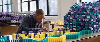 collateral beauty. Fine Collateral Collateral Beauty Movie Review And U