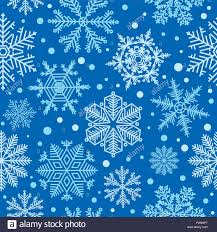 vintage snowflake background. Beautiful Vintage Snowflake Seamless Pattern Vintage Winter Background Christmas  Collection Vector Illustration Intended Background 0