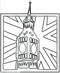 Money Coloring Pages Printable Uk Money Coloring Pages Saving Money