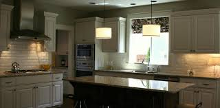 lighting fixtures for kitchen island. Over Island Kitchen Lighting. 71 Beautiful Noteworthy Drop Lights Ceiling Spotlights Pendant Lighting Fixtures For U