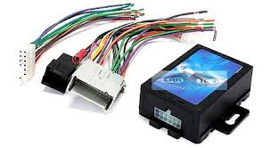 amazon com stereo wire harness pontiac grand prix 06 2006 car amazon com stereo wire harness pontiac grand prix 06 2006 car radio wiring installation parts car electronics