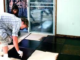 how to remove vinyl floor tile remove tile floor remove tile floor unique staining tile floors how to remove vinyl floor tile