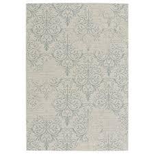 indoor outdoor rugs lovely capel rugs elsinore heirloom blue indoor outdoor rug laylagrayce
