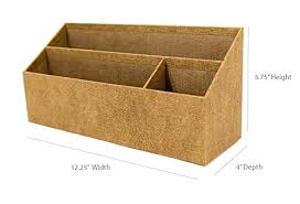 Cardboard Magazine Holder Blu Monaco Office Supplies Desk Organizer Set of 100 File Tray 27