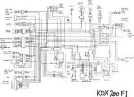 similiar shadow uav diagram keywords kawasaki klt 250 wiring diagram photos for kawasaki best collection