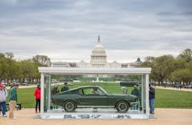 2030 mustang concept.  Concept On 2030 Mustang Concept N