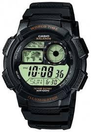 Наручные <b>часы Casio</b> купить в Киеве: цена, отзывы, продажа ...