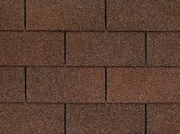 3 Tab Asphalt Roof Shingles Ford Roofing Company LLC