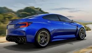 2018 subaru wrx hatchback. wonderful 2018 2018 subaru wrx hatchback for subaru wrx hatchback r