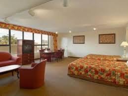 howard johnson plaza hotel miami airport hialeah gardens fl. Howard Johnson Plaza Hotel Miami Airport In Hialeah Gardens Fl