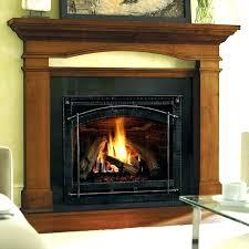 fireplace heat shield gas fireplace heat shield mantle deflector fir fireplace heat shield nz w1007