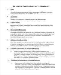 Patient Access Specialist Compliance Engineer Sample Resume Ideas