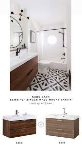 Bath Vanity Ikea Best 25 Ikea Bathroom Sinks Ideas On Pinterest Ikea Bathroom