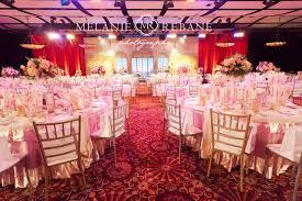Ottawa Event Photographer Snowflake Ball Melanie Rebane Hilton Lac Leamy Wedding Packages