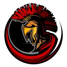 Crew Warriors - Logo 2017 by TyPika on DeviantArt
