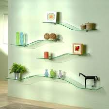 wall bookshelves ikea wall wall mount shelf ikea singapore wall bookshelves ikea wall mounted