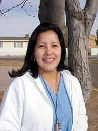 U CAN 2': A pathway to a medical profession   Navajo-Hopi Observer ...