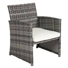 Small Picture Best Choice Products Outdoor Patio Furniture Cushioned 4 Piece