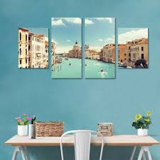 Turquoise Accessories For Living Room Online Get Cheap Living Room Decorative Accessories Aliexpress
