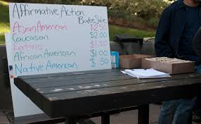 privilege essay controversial bake at ucla prompts protest daily  privilege essay