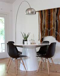 contemporary furniture dining tables. contemporary design can appear in a wide variety of looks, so long as they meaningfully . furniture dining tables