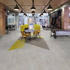 sheet vinyl is an incredibly versatile flooring option which is available in a vast number of colours designs and specifications offering specifiers a