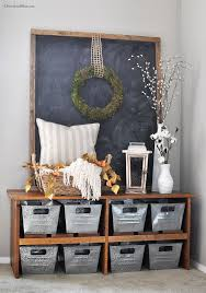 Small Picture Best 25 Neutral decorating ideas that you will like on Pinterest