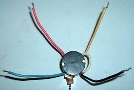 ceiling fan pull chain switches reyourhealth club ceiling fans with lights wiring diagram hunter ceiling