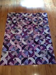 61 best  Three Dudes  Blocks & Quilts images on Pinterest | Block ... & 3 dudes quilt - Google Search. Jellyroll ... Adamdwight.com
