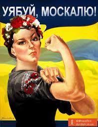 Канада рассматривает передачу Украине оружия после подписания оборонного договора, - посол Ващук - Цензор.НЕТ 793