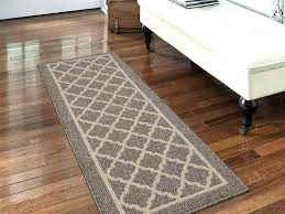 target accent rugs small images of pictures