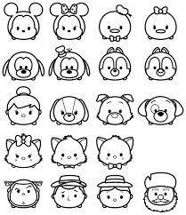43件ミニーマウスのイラスト おすすめ画像 2018 ミニーマウスの
