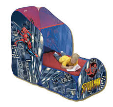 Bedroom Appealing Spiderman Wall Decal To Beautify Contemporary Spiderman Bedroom Furniture