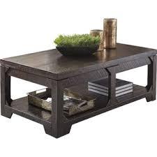 Beautiful Skylar Coffee Table With Lift Top
