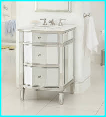 shabby chic furniture vancouver. Shabby Chic Furniture Vancouver Inspiring Bathroom Teak Wood Gray Standing Glass Craftsman Style Pict Of