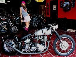 contents bikes customer jmonteith 69 nor comm bobber 004 jpg