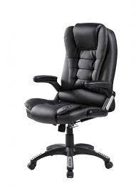 best office desk chair crafts home with beautiful top rated regarding proportions 1030 x 1425