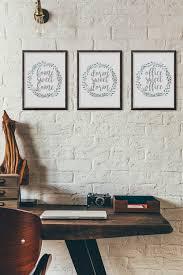 office wall frames. Home Sweet Home, Dorm Dorm, \u0026 Office Wall Art Frames I