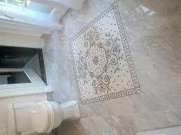 cancos tile flooring bathroom decoration with white tile for wall amazing tile for bathroom flooring 4 cancos tile