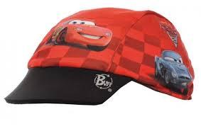 Купить <b>кепка buff</b> cap <b>buff</b>® <b>cars</b> britt у официального дилера за ...